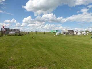 Photo 27: 1040 48520 Hwy 2A: Rural Leduc County House for sale : MLS®# E4230417