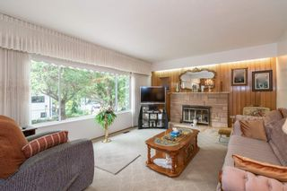 Photo 28: 1516 SEMLIN Drive in Vancouver: Grandview Woodland House for sale (Vancouver East)  : MLS®# R2607064