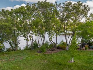 Photo 2: 14 Major Stewart SE in Calgary: Inglewood Residential Land for sale : MLS®# A1140852
