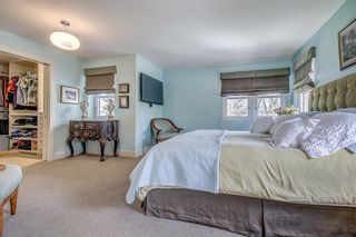 Photo 22: 1110 Levis Avenue SW in Calgary: Upper Mount Royal Detached for sale : MLS®# A1109323