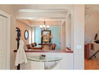 Photo 5: 129 ROYAL BIRCH Bay NW in Calgary: Royal Oak House for sale : MLS®# C4074421