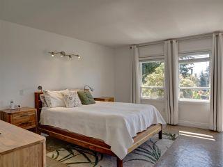 Photo 15: 5601 NICKERSON Road in Sechelt: Sechelt District House for sale (Sunshine Coast)  : MLS®# R2480858