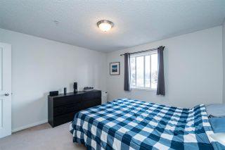 Photo 23: 319 10535 122 Street in Edmonton: Zone 07 Condo for sale : MLS®# E4255069