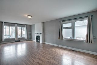 Photo 11: 1315 15 Street SW in Calgary: Sunalta Detached for sale : MLS®# A1095433