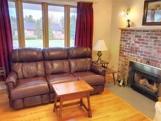 Photo 13: 9 Collins Drive in North Sydney: 205-North Sydney Residential for sale (Cape Breton)  : MLS®# 202108514