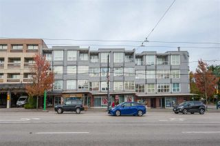 """Photo 17: 210 2891 E HASTINGS Street in Vancouver: Hastings Sunrise Condo for sale in """"PARK RENFREW"""" (Vancouver East)  : MLS®# R2510332"""