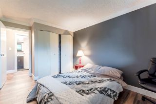 """Photo 13: 1019 OLD LILLOOET Road in North Vancouver: Lynnmour Condo for sale in """"Lynnmour West"""" : MLS®# R2204936"""