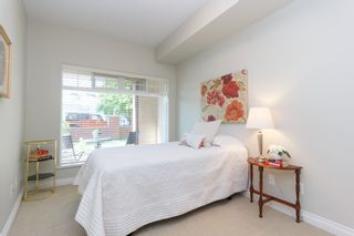 Photo 16: 104 2380 Brethour Ave in SIDNEY: Si Sidney North-East Condo for sale (Sidney)  : MLS®# 786586