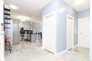 Photo 5: 310 870 Short St in : SE Quadra Condo for sale (Saanich East)  : MLS®# 861485
