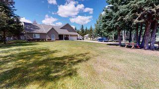 Photo 38: 12233 91 Street in Fort St. John: Fort St. John - City NE House for sale (Fort St. John (Zone 60))  : MLS®# R2607784