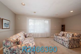 Photo 5: 13524 87B Avenue in Surrey: Queen Mary Park Surrey House for sale : MLS®# R2466390