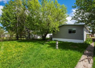 Photo 1: 6 Spruce Crescent NW: Sundre Detached for sale : MLS®# C4300514