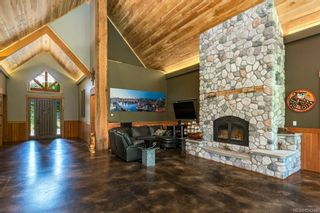 Photo 32: 2170 S Campbell River Rd in : CR Campbell River West House for sale (Campbell River)  : MLS®# 854246