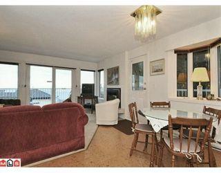 "Photo 5: 13152 MARINE Drive in Surrey: Crescent Bch Ocean Pk. House for sale in ""WHITE ROCK/OCEAN PARK HILLSIDE"" (South Surrey White Rock)  : MLS®# F1000814"