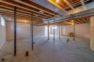 Photo 25: 2036 Tranquille Road in Kamloops: Brocklehurst House for sale : MLS®# 156263