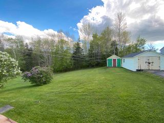 Photo 5: 9249 Sherbrooke Road in Greenwood: 108-Rural Pictou County Residential for sale (Northern Region)  : MLS®# 202114264
