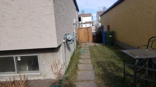 Photo 22: 116 abingdon Court NE in Calgary: Abbeydale Detached for sale : MLS®# A1050128