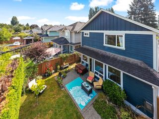 Photo 35: A 4951 CENTRAL Avenue in Delta: Hawthorne House for sale (Ladner)  : MLS®# R2610957