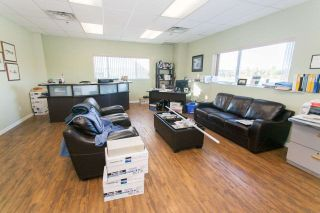 Photo 9: 41 21330 56 AVENUE in Langley: Langley City Business for sale : MLS®# C8016301
