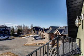 Photo 41: 105 Lang Place: Okotoks Detached for sale : MLS®# A1082149