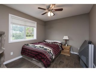 Photo 34: 8697 GRAND VIEW Drive in Chilliwack: Chilliwack Mountain House for sale : MLS®# R2577833