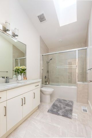 Photo 13: 311 Simcoe St in : Vi James Bay House for sale (Victoria)  : MLS®# 869606