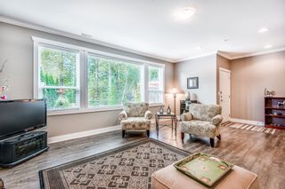 Photo 27: 1 13887 DOCKSTEADER Loop in Maple Ridge: Silver Valley House for sale : MLS®# R2625329