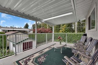 Photo 26: 45150 MOODY Avenue in Chilliwack: Chilliwack W Young-Well House for sale : MLS®# R2625298