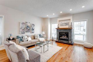 Photo 3: 2614 32 Street SW in Calgary: Killarney/Glengarry Semi Detached for sale : MLS®# A1058294