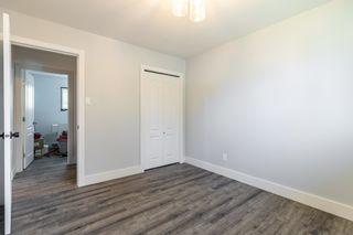 Photo 20: 8723 164 Street in Edmonton: Zone 22 House for sale : MLS®# E4263383