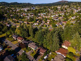 Photo 36: 4369 Northridge Cres in : SW Northridge House for sale (Saanich West)  : MLS®# 877677