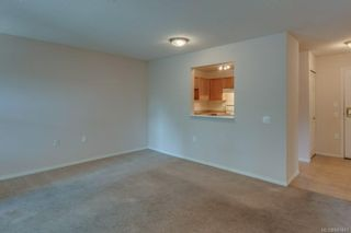 Photo 5: 212 290 Island Hwy in View Royal: VR View Royal Condo for sale : MLS®# 841841