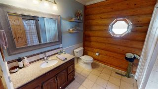 Photo 13: 15758 283 Road in Fort St. John: Charlie Lake House for sale (Fort St. John (Zone 60))  : MLS®# R2560695