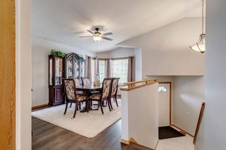 Photo 8: 60 Woodside Crescent NW: Airdrie Detached for sale : MLS®# A1110832
