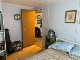 Photo 30: 2091 Stadacona Dr in : CV Comox (Town of) Manufactured Home for sale (Comox Valley)  : MLS®# 863711