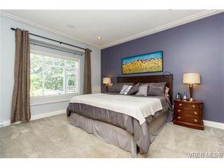 Photo 8: 7380 Ridgedown Crt in SAANICHTON: CS Saanichton House for sale (Central Saanich)  : MLS®# 709937