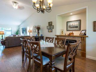 Photo 3: 4725 Cruickshank Pl in COURTENAY: CV Courtenay East House for sale (Comox Valley)  : MLS®# 815347
