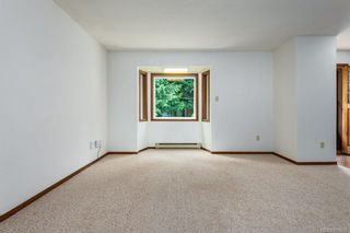 Photo 16: 3341 Egremont Rd in Cumberland: CV Cumberland House for sale (Comox Valley)  : MLS®# 879000