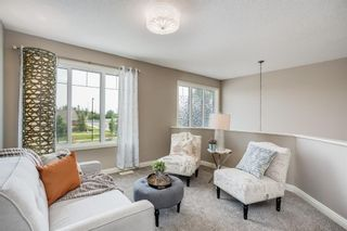 Photo 16: 925 Reunion Gateway NW: Airdrie Detached for sale : MLS®# A1126680