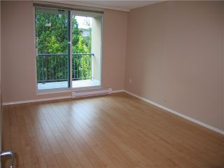 """Photo 5: 210 12148 224TH Street in Maple Ridge: East Central Condo for sale in """"PANORAMA E.C.R.A"""" : MLS®# V864278"""