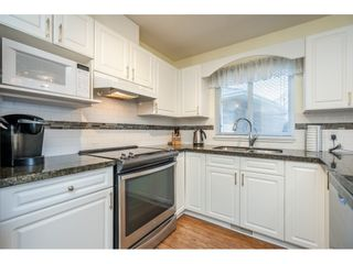 "Photo 14: 161 15501 89A Avenue in Surrey: Fleetwood Tynehead Townhouse for sale in ""AVONDALE"" : MLS®# R2539606"
