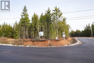 Photo 5: Lot 15-12 Burman in Sackville: Vacant Land for sale : MLS®# M127092