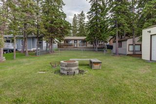 Photo 27: 289 Lakeshore Drive: Rural Lac Ste. Anne County House for sale : MLS®# E4261362