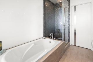 Photo 38: 511 68 Songhees Rd in : VW Songhees Condo for sale (Victoria West)  : MLS®# 875579