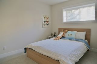 Photo 21: 2238 164A Street in Surrey: Grandview Surrey 1/2 Duplex for sale (South Surrey White Rock)  : MLS®# R2561189