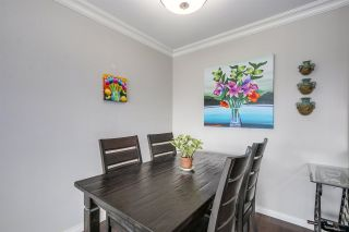 """Photo 11: 1802 1816 HARO Street in Vancouver: West End VW Condo for sale in """"HUNTINGTON PLACE"""" (Vancouver West)  : MLS®# R2191378"""