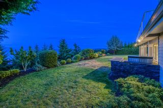 Photo 54: 5019 Hinrich View in : Na North Nanaimo House for sale (Nanaimo)  : MLS®# 860449