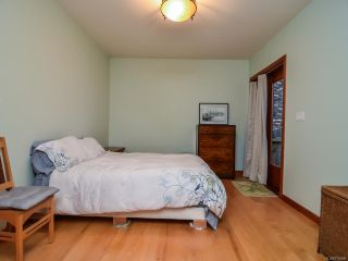 Photo 34: 3777 S ISLAND S Highway in CAMPBELL RIVER: CR Campbell River South House for sale (Campbell River)  : MLS®# 775066