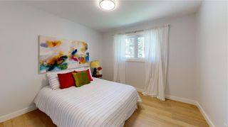 Photo 22: 600 Fairmont Road in Winnipeg: Residential for sale (1G)  : MLS®# 202121642