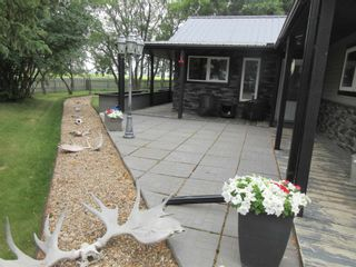 Photo 32: 60232 RR 205: Rural Thorhild County House for sale : MLS®# E4255287